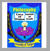 University of Yangon | Official Website