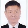 Dr Bo Bo Kyaw