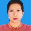 Dr Khin Cho Thant